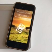 app-horizon