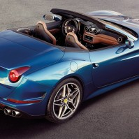 ferrari-california-t