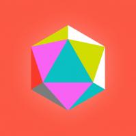 reporter-app-icon