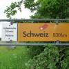 schweiz-830