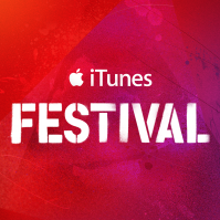 itunes-festival-logo