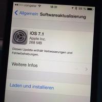 update-ios-71