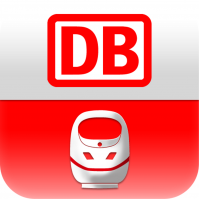 db-navigator-icon