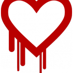 Heartbeat-Heartbleed