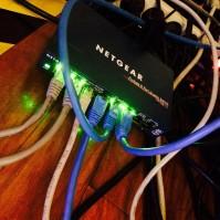 netgear-30c3