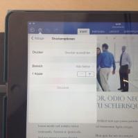 office-ipad-print