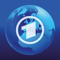 tagesschau-app-icon