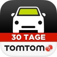 tomtom-30tagetest