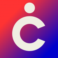 Cinamatic-Icon