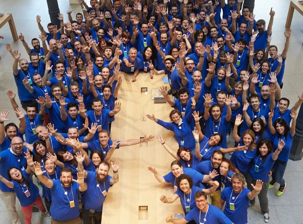 tim-cook-madrid-june23