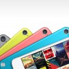 ipod-touch-2014