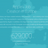apple-jobs-eu