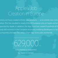apple-jobs-eu