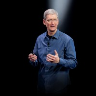 Tim-Cook-Apple-2014-09