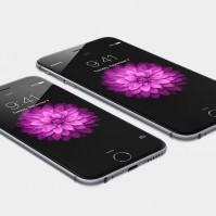 iPhone 6 plus iPhone 6 Plus