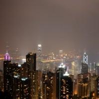 hongkong-night-view-2011