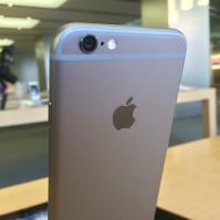 iPhone-6-Store