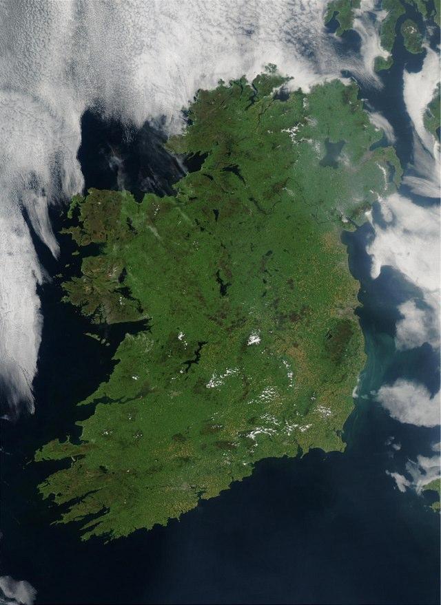nasa-irland-2003