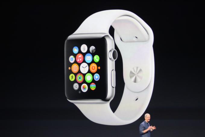 panzer_Apple-Watch