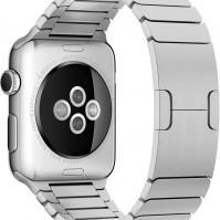watch-sensor