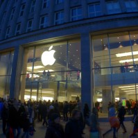 apple-store-symbolbild