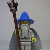 gandalf-grey-lego