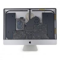 iMac-Retina.2014-inside-ifixit