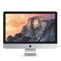 iMac27-Yosemite-pr