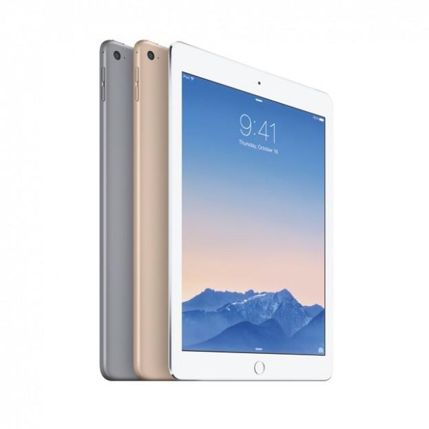 iPadAir2-2014-pr