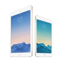 iPadAir2-iPadMini3-2014-pr