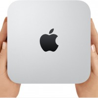 mac-mini-2014-top