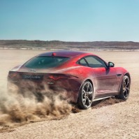 Jaguar-f-type-r-awd