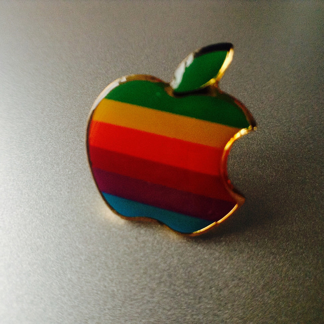 apple-in-colours