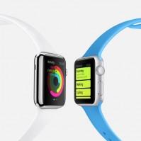 apple-watch-sports