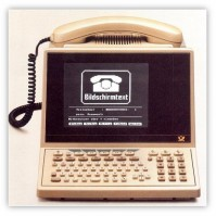 btx-1983