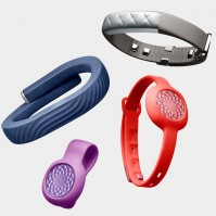 jawbone-up-move-up3