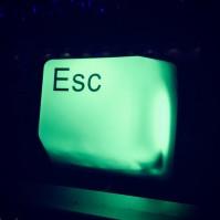 31c3-esc