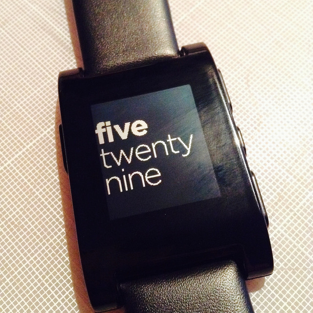 pebble-five-twenty-nine