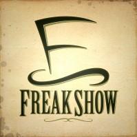 freakshow-logo