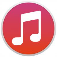 iTunes-Icon-12