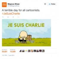 magnus-shaw-charlie