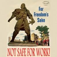 not-safe-for-work-logo