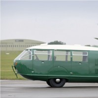 dymaxion-car-33