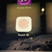 touch-id-demo-app