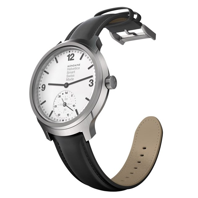 Helvetica-Smart-Swiss-Watch