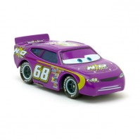 Pixar-Cars-N2O-Cola-68