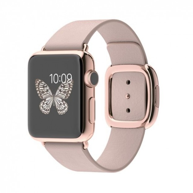 apple-watch-rose