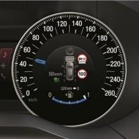 ford-werke-gmbh-intelligenter-geschwindigkeitsbegrenzer-feiert-sein-debuet-im-neuen-ford-s-max