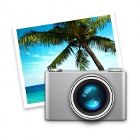 iPhoto-App-Icon