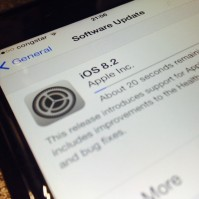 ios82-settings